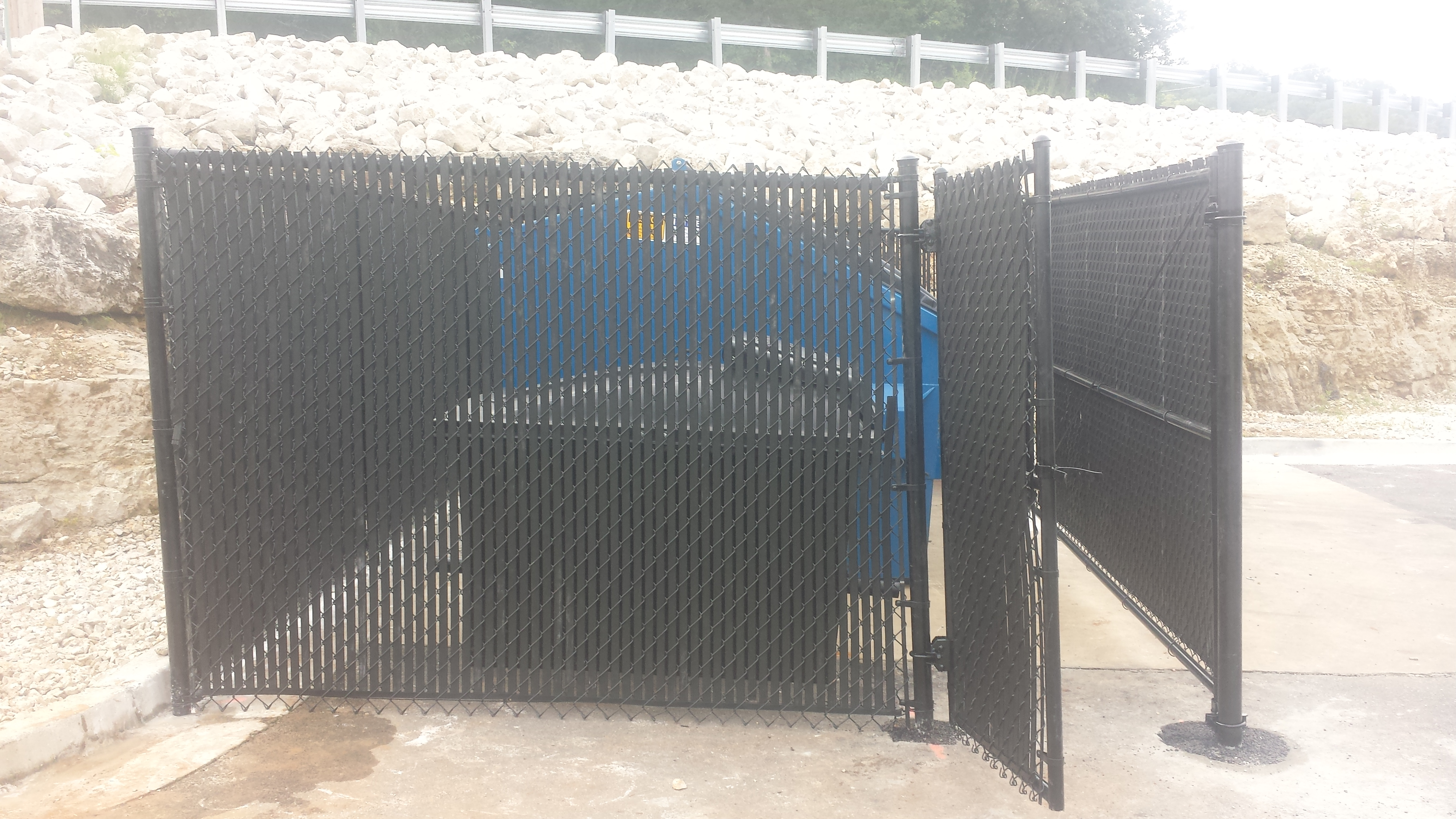 commercial chain link fence parts. Commercial Chain Link Fence Parts